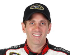 Greg Biffle photo