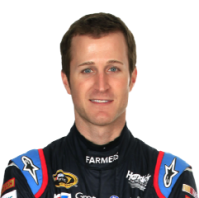 Kasey Kahne photo