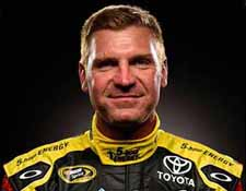 Clint Bowyer photo