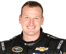 michael mcdowell photo
