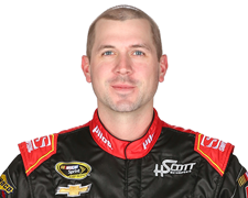 Michael Annett photo