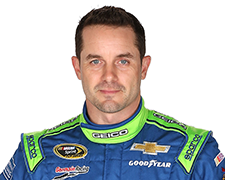 casey mears photo