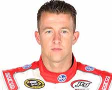 AJ Allmendinger photo